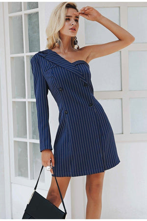 Centel Mini Dress
