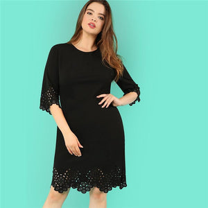 Harika Mini Dress