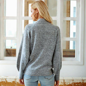 Xequi Sweater