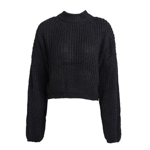 Uzari Sweater