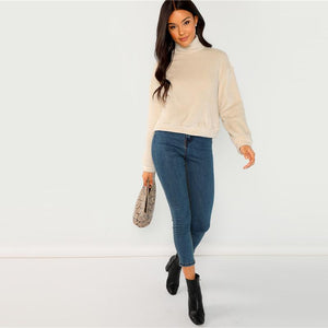 Laqui Sweater