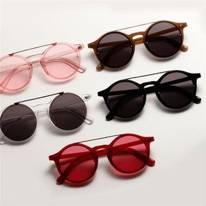 Adela Sunglasses