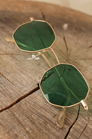 Paziah Sunglasses