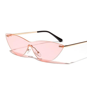 Yhazy Sunglasses