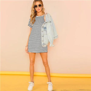Jelsa Mini Dress