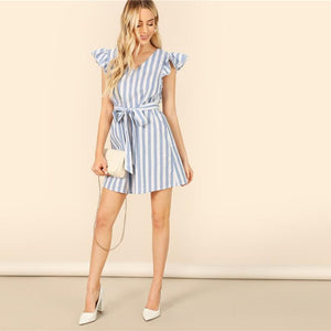 Paera Playsuit