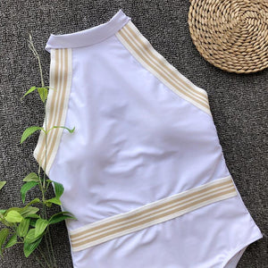Rolima Swimsuit