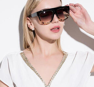 Eina Sunglasses
