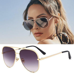 Kenora Sunglasses