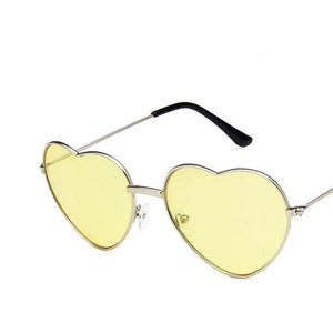Meria Sunglasses