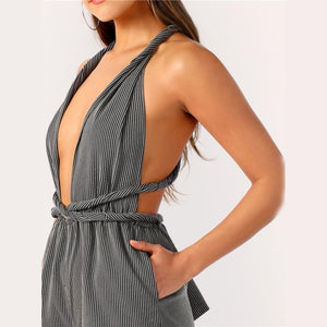 Yita Playsuit