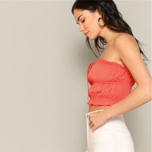 Clessi Bandeau