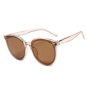 Ilvera Sunglasses