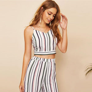 Olla Two Piece Set