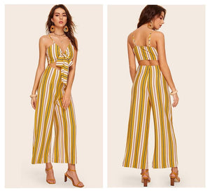 Oica Two Piece Set