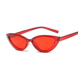 Henia Sunglasses