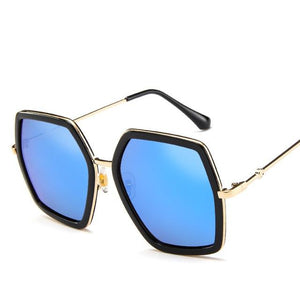 Cheanne Sunglasses