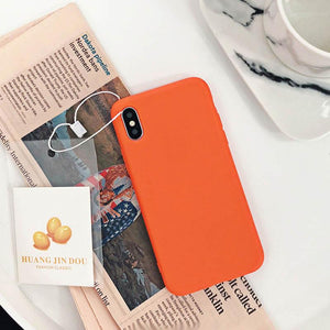 Selvira Phone Case