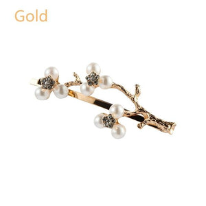 Valssy Hair Pin