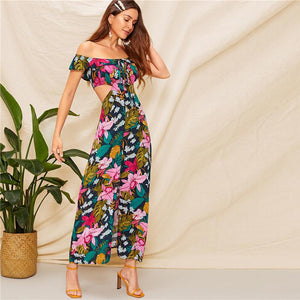 Gracely Maxi Dress
