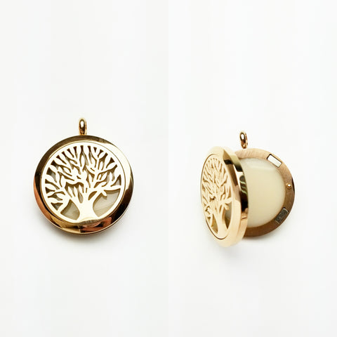 All jewelry page 2 jobri milk charms for Breastmilk jewelry tree of life