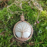 Tree of Life, Artisan Collaboration