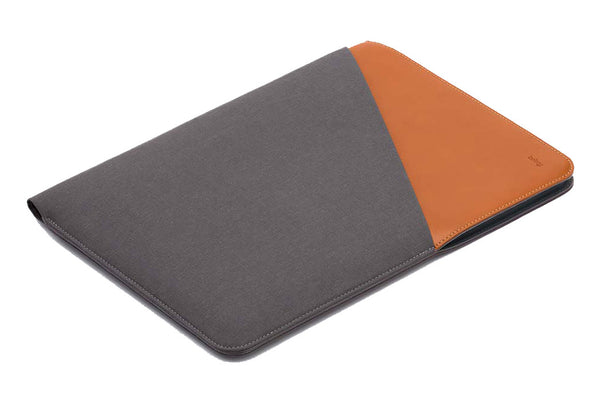Tablet Sleeve Extra 13""