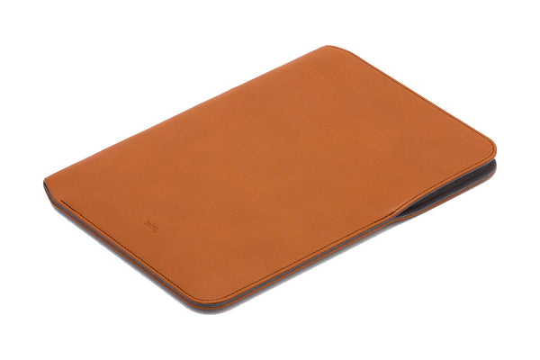 Tablet Sleeve 10""