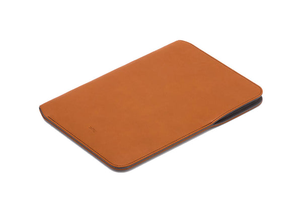 Tablet Sleeve Mini 8""