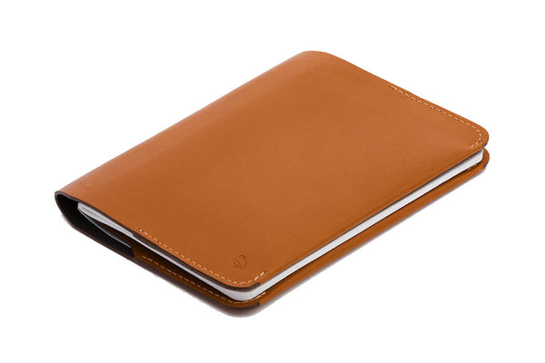 Notebook Cover Mini