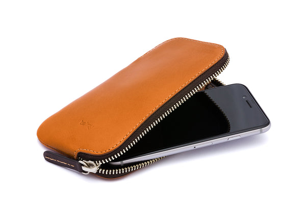 Phone Pocket - L´Atelier Monsieur - 21