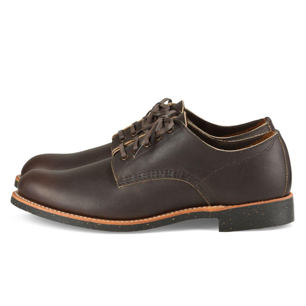 Merchant Oxford 8044