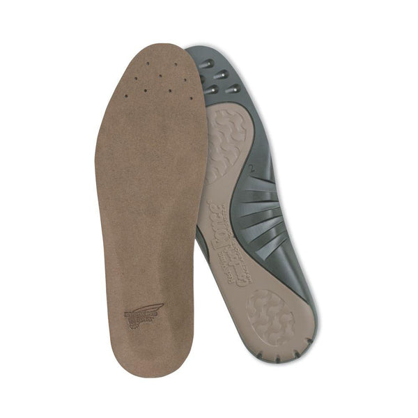 Comfort Force Footbed 96318