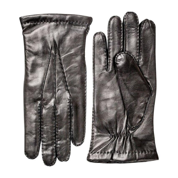 hestra Edward glove