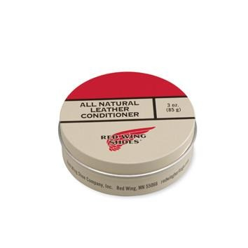 All Natural Leather Conditioner 97104