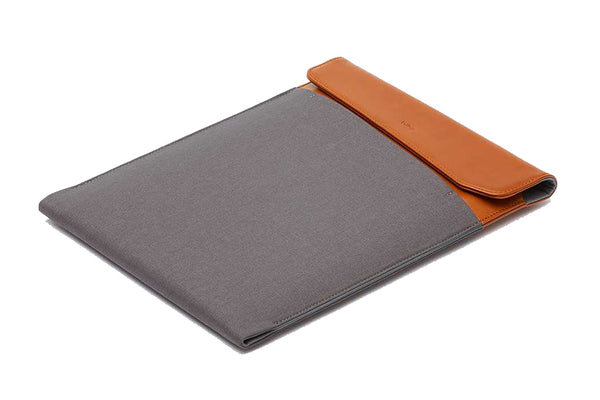 Laptop Sleeve Extra 12""