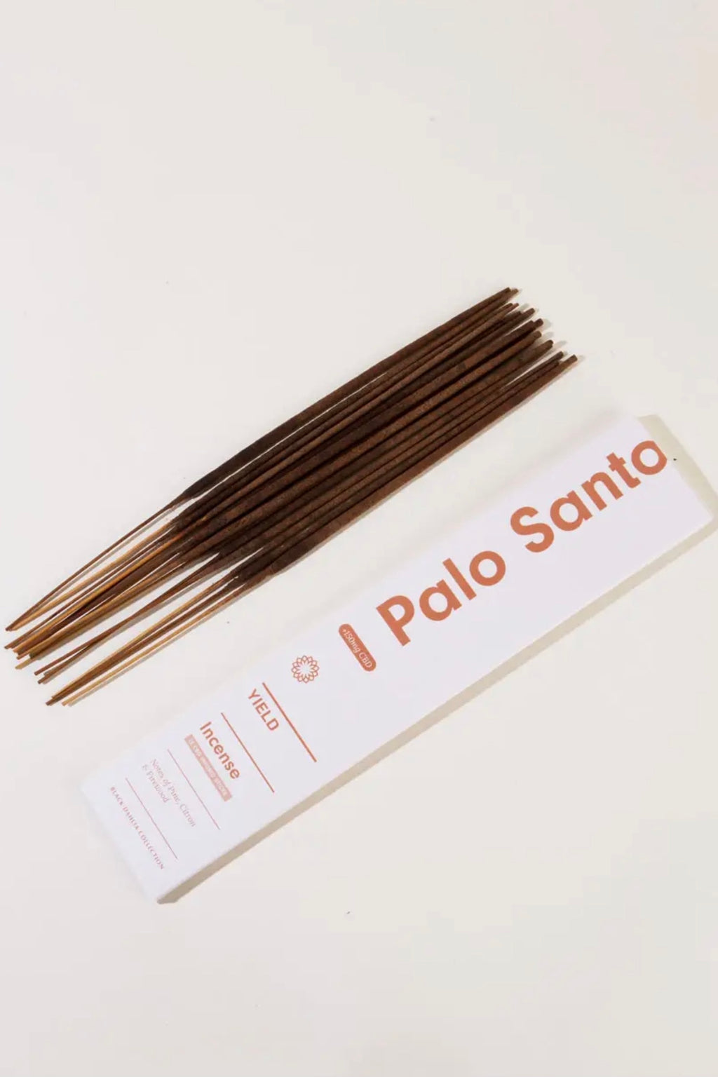 Artisanal Incense