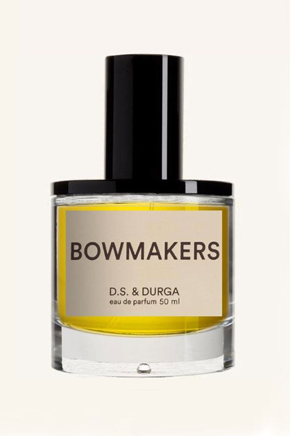D.S. & Durga Bowmakers Fragrance