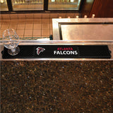 Atlanta Falcons Bar Drink Mat - TM Niches - 1