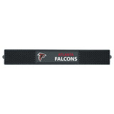 Atlanta Falcons Bar Drink Mat - TM Niches - 2