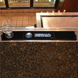Buffalo Sabres Bar Drink Mat - TM Niches - 1