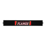 Calgary Flames Bar Drink Mat - TM Niches - 2