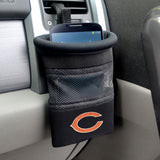 Chicago Bears Cell Phone Car Caddy - TM Niches - 1