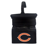 Chicago Bears Cell Phone Car Caddy - TM Niches - 2