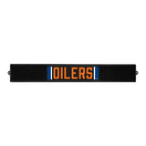 Edmonton Oilers Bar Drink Mat - TM Niches - 2