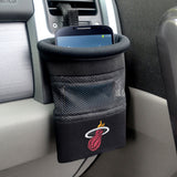 Miami Heat Cell Phone Car Caddy - TM Niches - 1