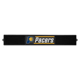 Indiana Pacers Bar Drink Mat - TM Niches - 2