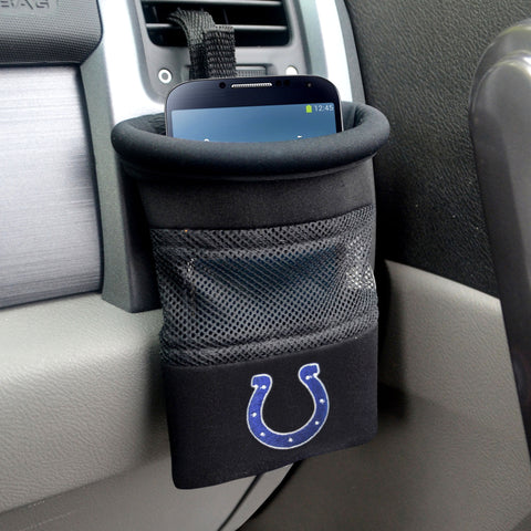 Indianapolis Colts Cell Phone Car Caddy - TM Niches - 1