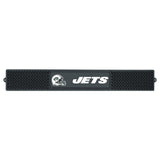New York Jets Bar Drink Mat - TM Niches - 2