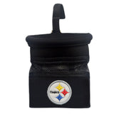 Pittsburgh Steelers Cell Phone Car Caddy - TM Niches - 2
